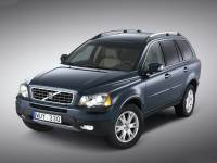 2011 Volvo XC90 3.2 SUV