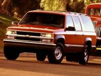 1999 Chevrolet Suburban 1500 SUV For Sale in Conway