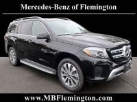 Used 2018 Mercedes-Benz GLS 450 4MATIC For Sale in Allentown, PA