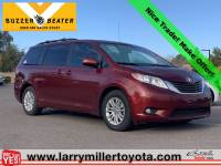 Used 2013 Toyota Sienna For Sale | Peoria AZ | Call 602-910-4763 on Stock #90317A