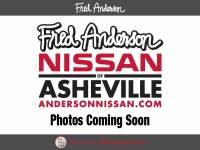Pre-Owned 2017 Nissan Versa 1.6 SV Sedan For Sale | Raleigh NC