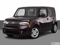 Used 2009 Nissan Cube For Sale | Springfield VA