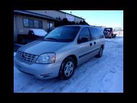 2005 Ford Freestar SE