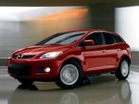 Used 2007 Mazda Mazda CX-7 For Sale | Knoxville TN