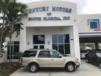 1999 Ford Expedition XLT Leather 3rd Row Seat 8 Passenger Tow Hitch