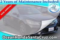 Used 2016 Honda Accord For Sale | Soquel, near Monterey, Salinas, Santa Cruz & Seaside, CA