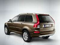 2014 Volvo XC90 3.2 SUV in Metairie, LA