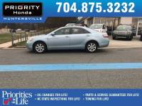 Used 2009 Toyota Camry For Sale in Huntersville NC | Serving Charlotte, Concord NC & Cornelius.| VIN: 4T1BE46K39U920202