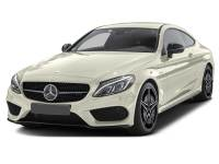 Used 2017 Mercedes-Benz AMG C 63 S in Salem, OR