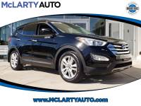 Pre-Owned 2014 Hyundai Santa FE Sport FWD 4DR 2.0T in Little Rock/North Little Rock AR