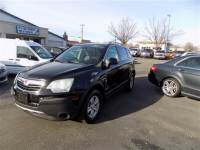 2008 Saturn Vue XE-V6 for sale in Boise ID