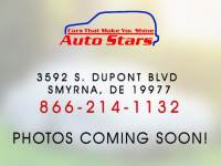 2000 Chevrolet New Tahoe 4dr 4WD LT