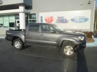 2014 Toyota Tacoma Prerunner Truck V6 EFI DOHC 24V For Sale in Atlanta
