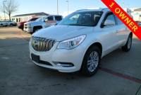 2013 Buick Enclave Convenience Group SUV