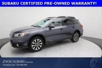 Pre-Owned 2018 Subaru Impreza 2.0i Sport Hatchback for sale in Grand Rapids, MI
