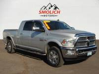 Used 2016 Ram 3500 For Sale in Bend OR | Stock: P18394A