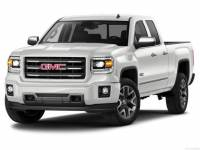 2014 GMC Sierra 1500 SLE Truck Double Cab For Sale in Conway