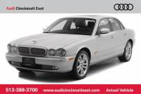 Used 2004 Jaguar XJ XJR Sedan in Cincinnati