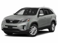 2015 Kia Sorento LX SUV - Used Car Dealer Serving Upper Cumberland Tennessee