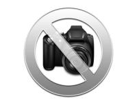 Used 2016 MINI Cooper Hardtop Available in Sacramento CA