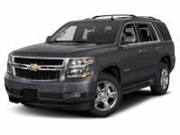 Used 2018 Chevrolet Tahoe LT For Sale in Allentown, PA