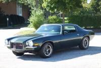1970 Chevrolet Camaro -REAL Z28 -350/4SPEED-ORIGINAL COLOR COMBO-SEE VIDEO