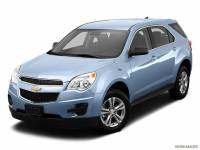 2014 Chevrolet Equinox LS AWD LS SUV in Lewisburg, PA