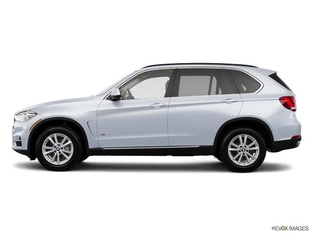 Photo 2015 BMW X5 xDrive35i SUV Monroeville, PA