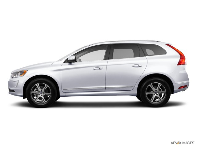 Photo Used 2014 Volvo XC60 T6 SUV for Sale in Beaverton,OR