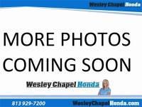 Pre-Owned 2016 MINI John Cooper Works Base FWD 2D Hatchback