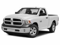 2015 Ram 1500 Tradesman/Express Truck Regular Cab in Tampa
