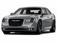Used 2015 Chrysler 300 S Sedan | Farmington Hills, MI