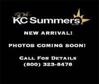 2015 Chevrolet Tahoe LTZ SUV 1GNSKCKC0FR267243