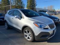 Used 2014 Buick Encore Base SUV