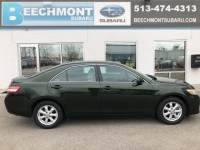 Used 2011 Toyota Camry LE in Cincinnati, OH
