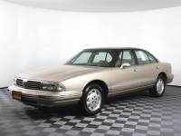 1994 Oldsmobile Eighty-Eight Royale LS for sale near Seattle, WA