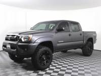 2015 Toyota Tacoma for sale near Seattle, WA