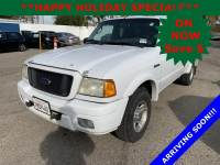 Used 2004 Ford Ranger C in Oxnard CA