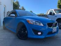Used 2013 Volvo C30 T5 Hatchback in Culver City