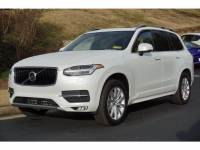 Used 2016 Volvo XC90 SUV in Athens, GA