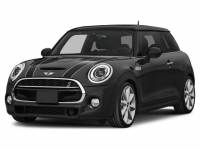 Used 2015 MINI Hardtop 2 Door Cooper S Hardtop Hatchback in Greenville, SC