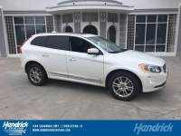 2016 Volvo XC60 T5 Premier SUV in Franklin, TN