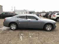2007 Dodge Charger Base Sedan For Sale in Madison, WI