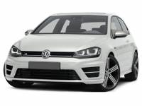 2015 Volkswagen Golf R AWD NAV HTD SEATS Hatchback | Wichita, KS