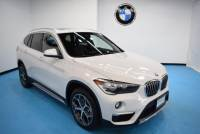 Used 2019 BMW X1 xDrive28i SUV in Middletown, RI