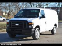 2014 Ford E-Series Van E-250 Cargo for sale in Flushing MI