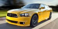 Pre Owned 2013 Dodge Charger 4dr Sdn SRT8 Super Bee RWD VIN2C3CDXGJ8DH506741 Stock NumberL921401