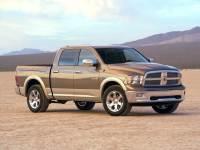 Used 2012 Ram 1500 Sport Truck for SALE in Albuquerque NM