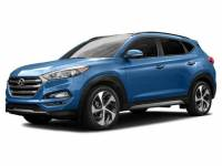 Used 2016 Hyundai Tucson Limited and Amazing with Low Low Miles, Pristine in Ardmore, OK