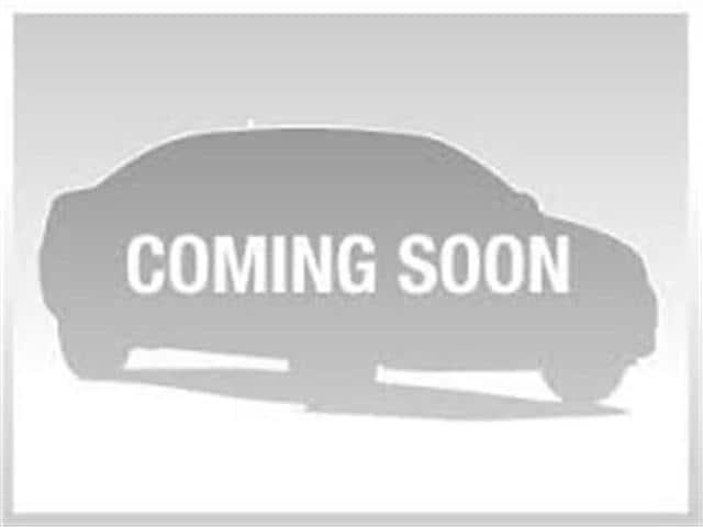 Photo Used 2016 Ford Edge Titanium All-wheel Drive For Sale in Olathe, KS near Kansas City, MO